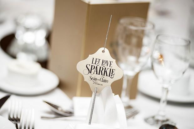 wedding-sparklers-real-wedding-druids-glen-resort