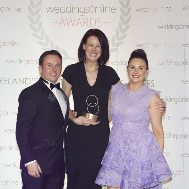 weddingsonline-awards-2015-sharon-mc-meel-wedding-planner-of-the-year