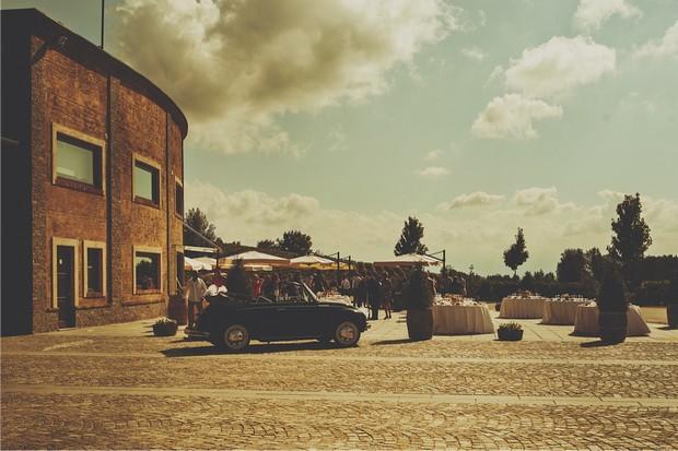 12_vintage_italian_wedding_theme_Style