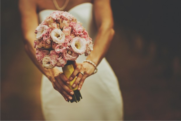 21_fleur_decor_wedding_flowers_pale_pink_rose_bouquet