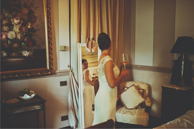 2_bride_looking_in_mirror