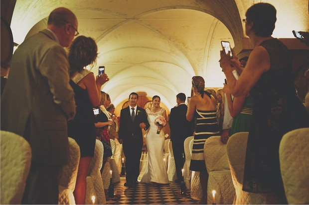 3_italian_wedding_ceremony