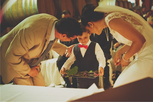 6_wedding_ceremony_page_boy