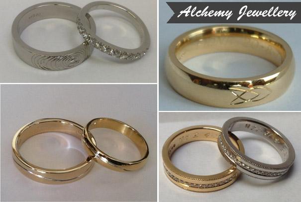 alchemy-jewellery-wedding-bands