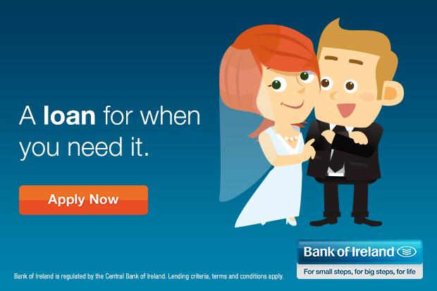 No doc payday loans australia image 3