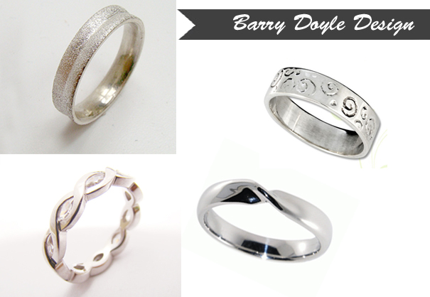 barry-doyle-design-jewellers-wedding-bands