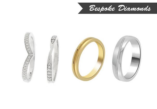 bespoke-diamonds-wedding-bands