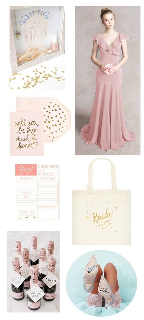 blush-wedding-inspiration