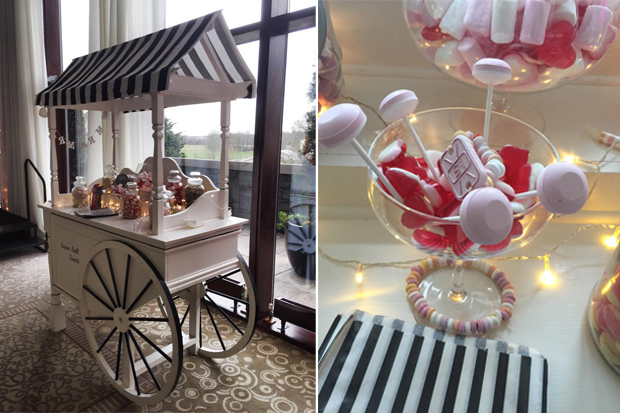 candy-buffet-ireland-karen-ball-events