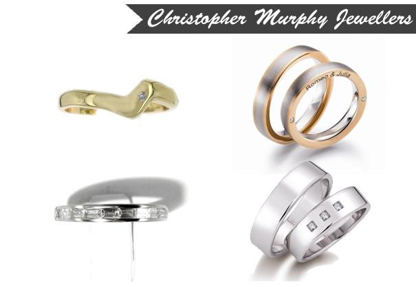 christopher-murphy-jewellers-wedding-bands