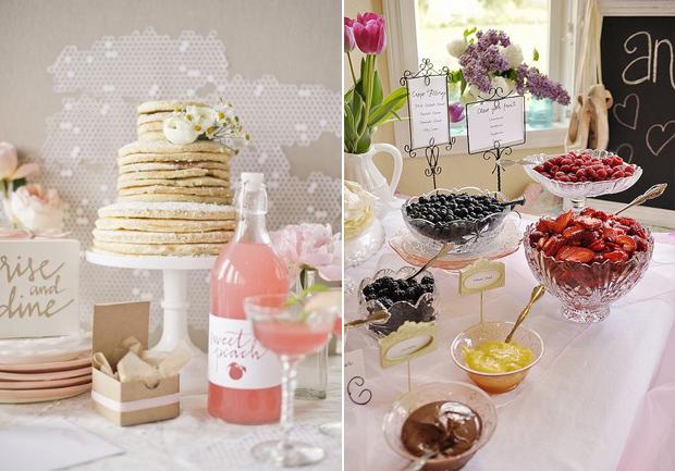 crepe-bar-wedding