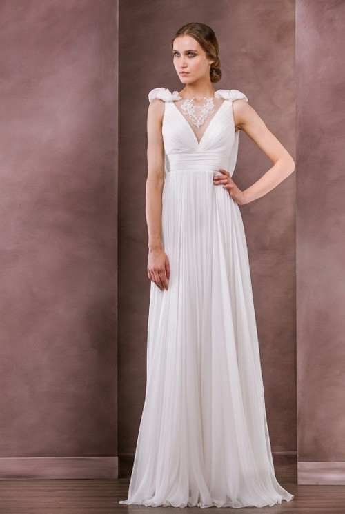 divine-atelier-2015-collection-raysa