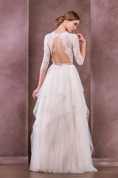 divine-atelier-2015-collection-sophya-back