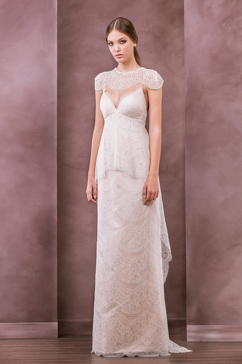 divine-atelier-2015-collection-thea