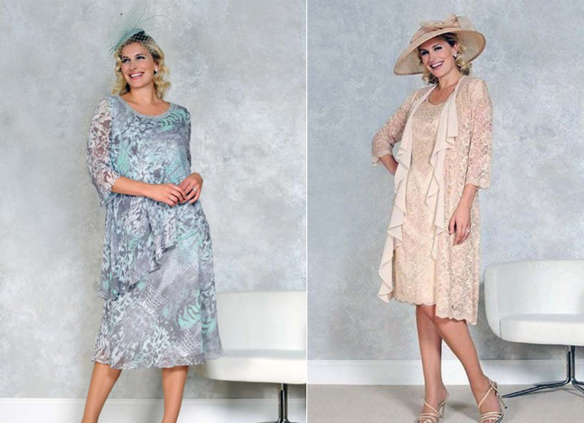 dressed-up-range-mother-of-the-bride-vanity-fair