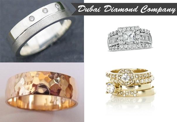 duabi-diamond-company-wedding-bands