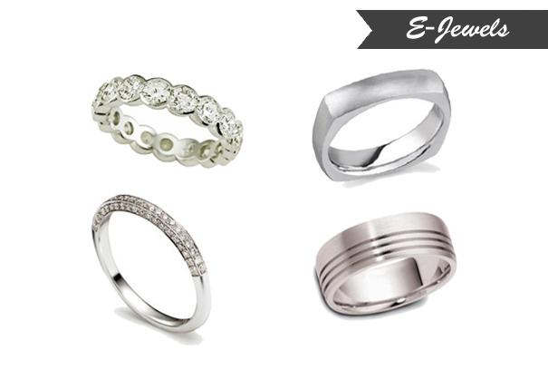e-jewels-wedding-bands