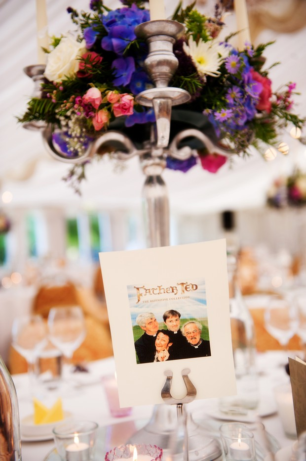 father-ted-tv-wedding-table-names-humour_castleleslie