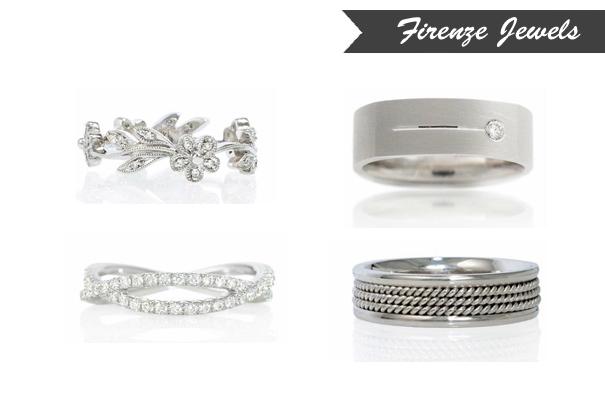 firenze-jewels-wedding-bands
