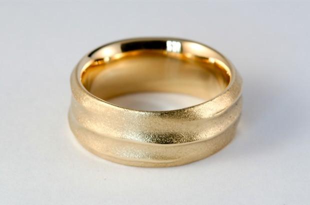 irish_goldsmiths-aoife-o-mahony-wedding_band