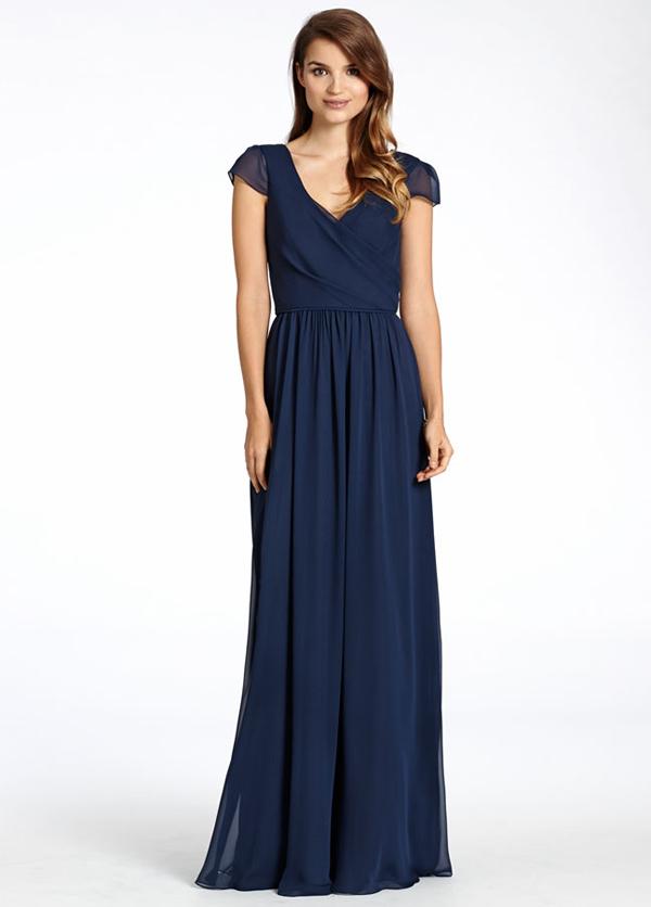 Party Dresses Online Ie 31
