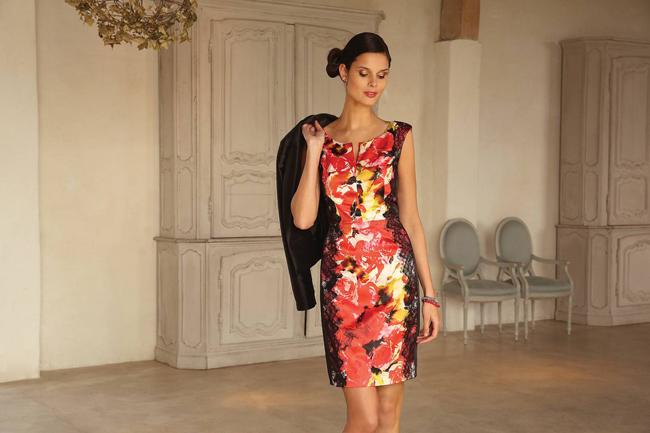 linea-raffaelli-mother-of-the-bride-outfit