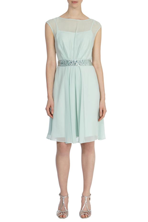lori-lee-embellished-bridesmaid-dress-coast