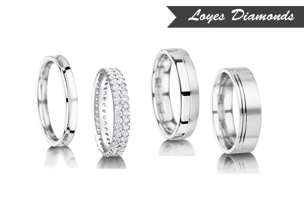 loyes-diamonds-wedding-bands