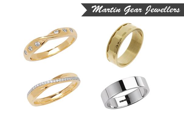 martin-gear-jewellers-wedding-bands