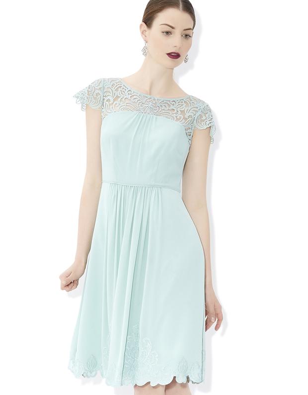 mint-bridesmaid-dress-monsoon