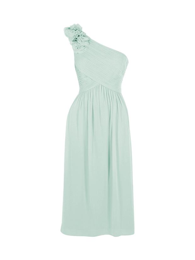 mint-bridesmaid-dress