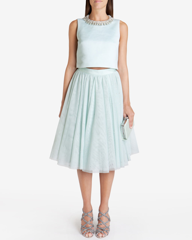 mint-bridesmaid-separates-ted-baker