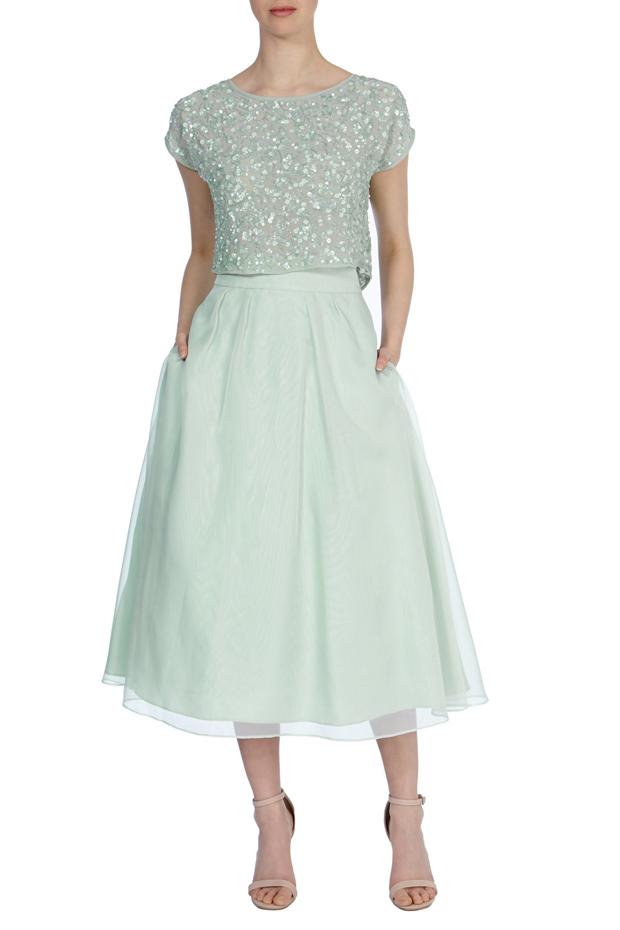 mint-tulle-skirt-bridesmaid-separates-coast
