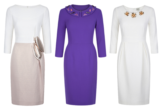 niamh-o-neill-mother-of-the-bride-spring-collection-2015