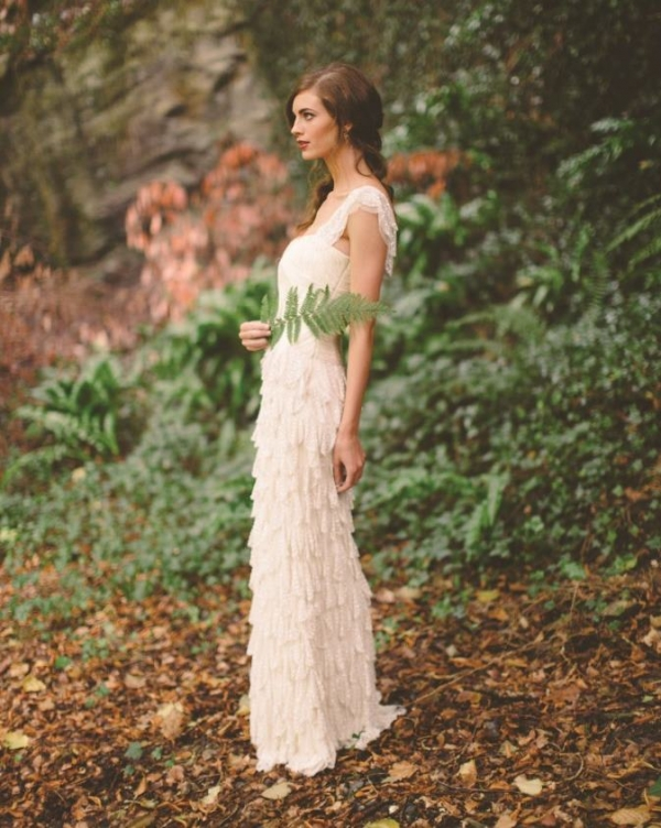 osterville_patrick_casey_irish_Wedding_dress_designer