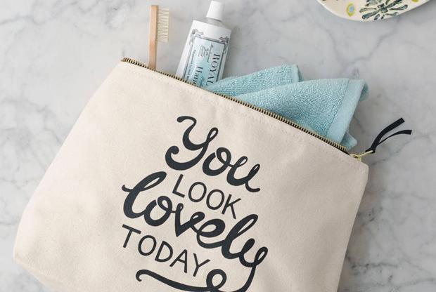 Bridal Beauty Pre Wedding Skincare Tips