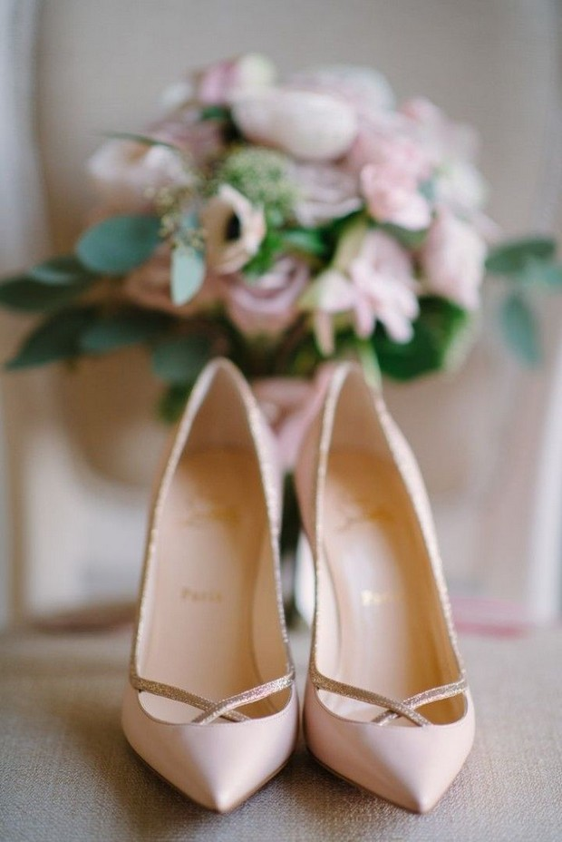 ... white louboutin wedding shoes uk ...