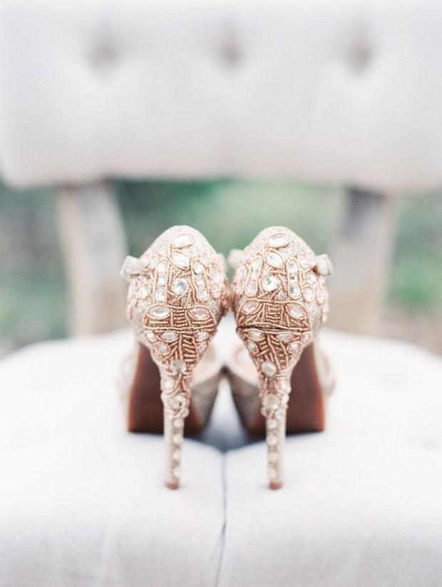 teardrop_bejewlled_shoes_heels_elizabethannedesigns