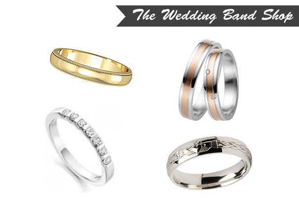 the-wedding-band-shop-wedding-bands
