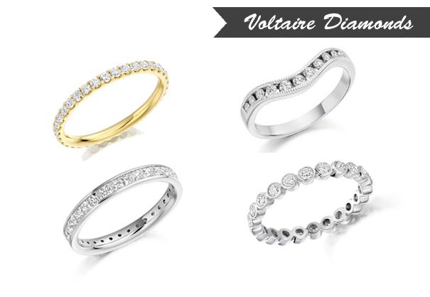 voltaire-diamonds-wedding-bands