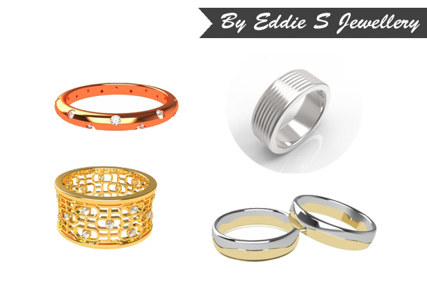 wedding-bands-by-eddie-s-jewellery