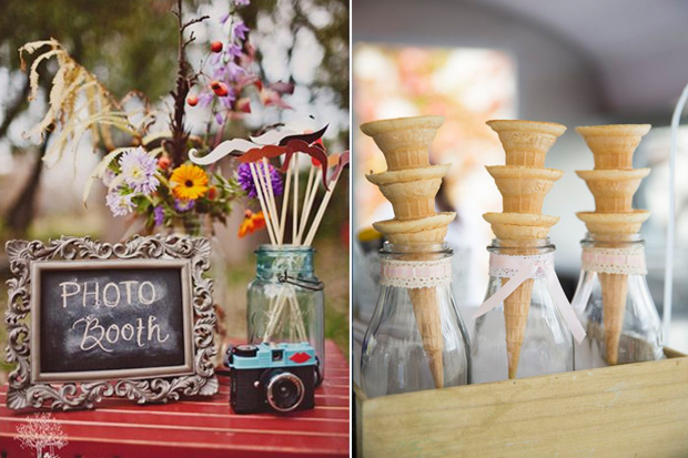 10 Fun Entertainment Ideas For Your Wedding