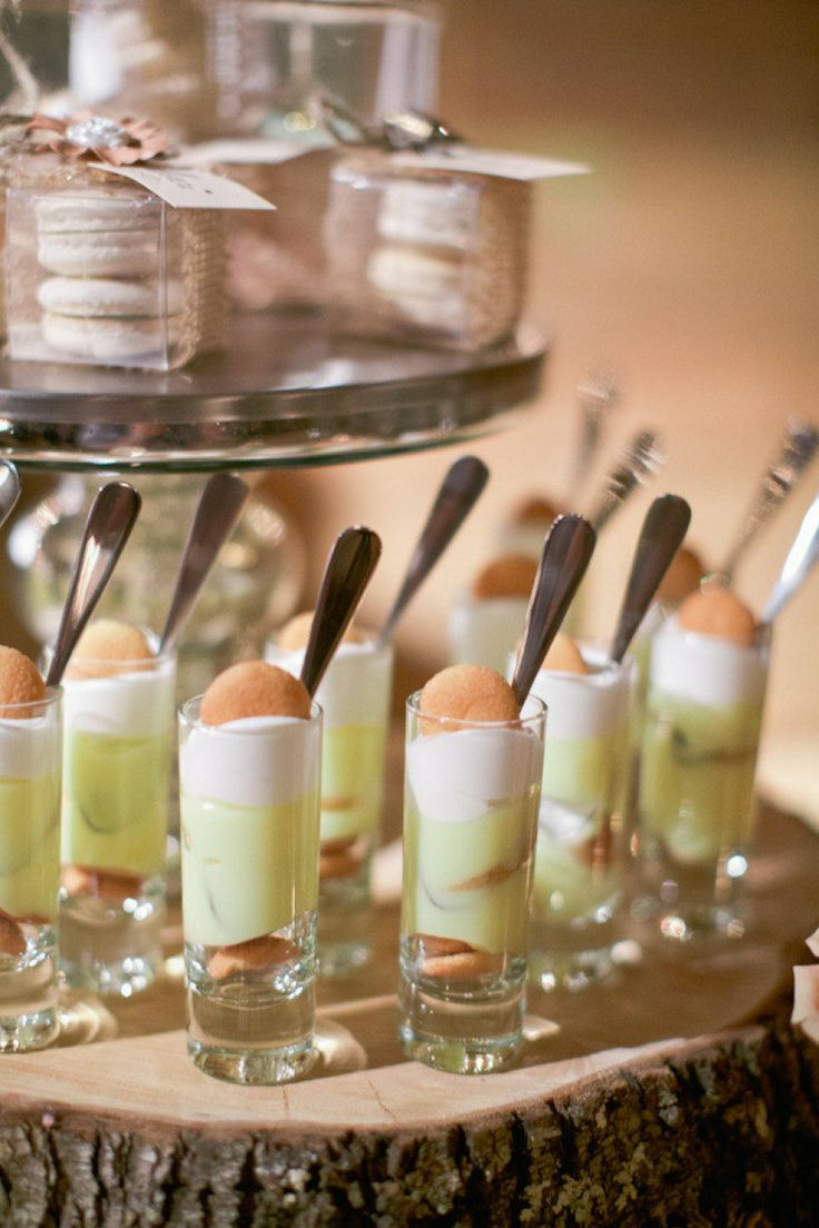 wedding_dessert_table_shooters