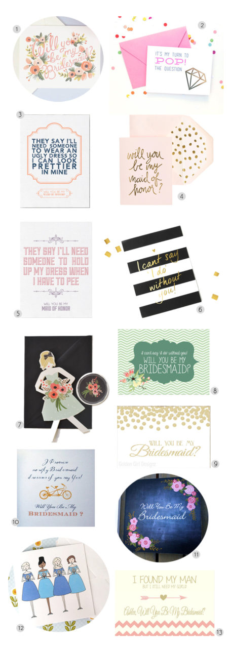 will-you-be-my-bridesmaid-card-ideas