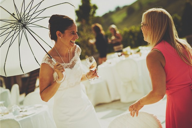 wine_tasting_wedding_italy (1)