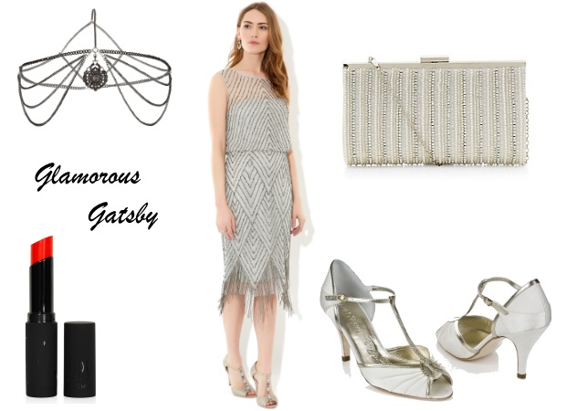 Wedding Guest Dresses Online Ireland 35