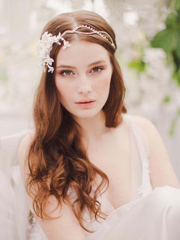Jannie-Baltzer-bridal-headpiece