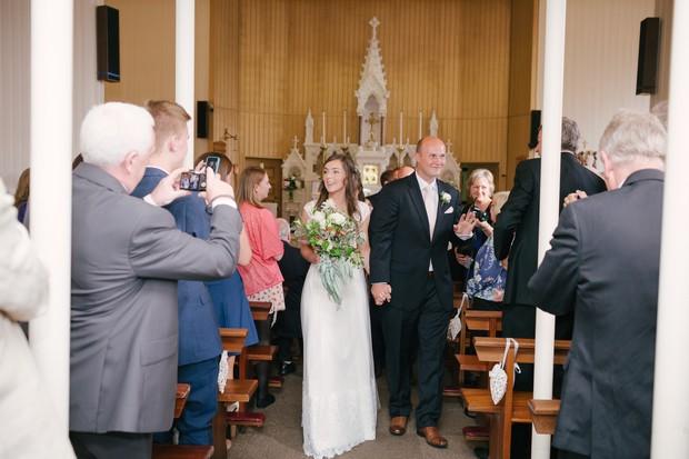 Real_Wedding_Ireland_Eden_Photography (10)