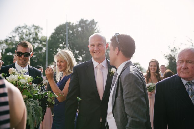 Real_Wedding_Ireland_Eden_Photography (11)
