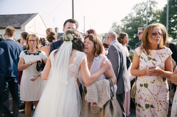 Real_Wedding_Ireland_Eden_Photography (12)